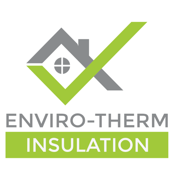 Enviro-Therm Insulation